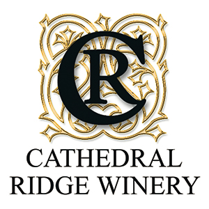 Cathedral Ridge Winery has crafted award-winning big, bold reds, signature blends and delicious whites for 16 years