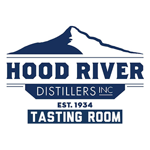 Established in 1934, Hood River Distillers is the largest and oldest distillery in the Pacific Northwest