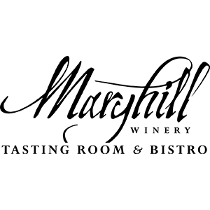 With 50+ award-winning wines, Maryhill Winery offers terrace views with Mt. Hood, a bistro menu, tasting room and gift shop