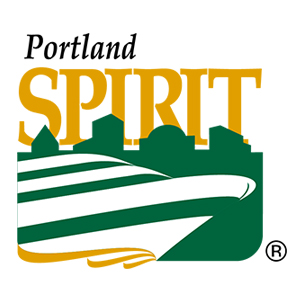 Portland Spirit and the Sternwheeler offer scenic boat cruises in the Columbia River Gorge