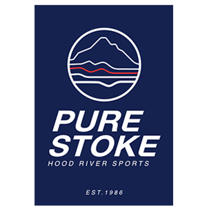 As a 4-season premium outdoor retailer, Pure Stoke (previously called 2nd Wind Sports) has everything you need