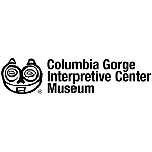 Columbia Gorge Interpretive Center Museum in Stevenson, Washington, focuses on natural and cultural history of the region