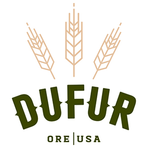 Dufur welcomes visitors to experience its beauty and small town charm
