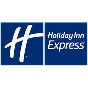 The Holiday Inn Express & Suites offers spacious accommodations with modern amenities in The Dalles