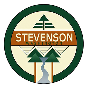 Stevenson Business Association located in Stevenson, Washington