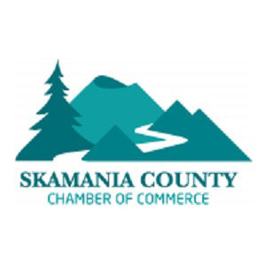 Visit the Skamania County Chamber of Commerce while visiting Stevenson, Washington