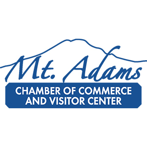 Mt. Adams Chamber of Commerce invites you to discover your adventure