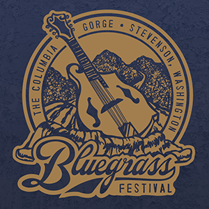 Find some of the biggest stars in bluegrass at the annual Columbia Gorge Bluegrass Festival in Stevenson, Washington