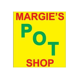 Margie's Pot Shop offers fantastic prices and best selection of medical and recreational marijuana, edibles and more
