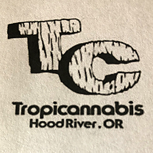 Tropicannabis provides a large variety of products, experienced budtenders and unparalleled customer service